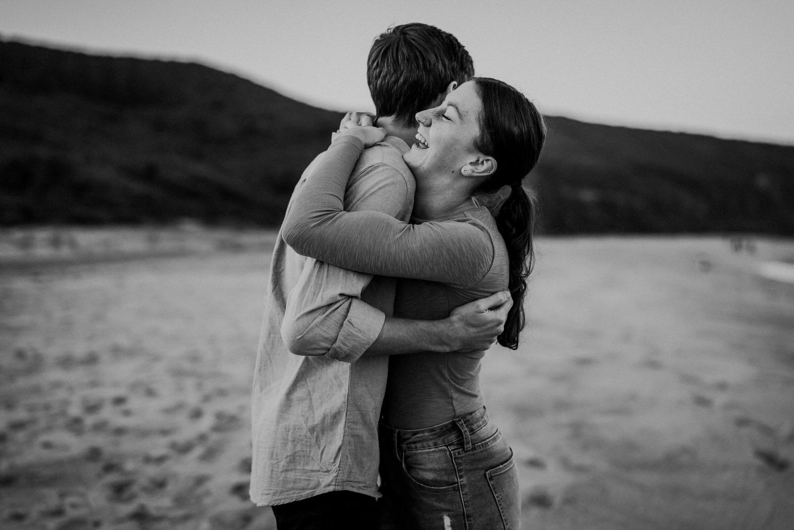 samantha-mitchell-dudley-beach-newcastle-engagement-44