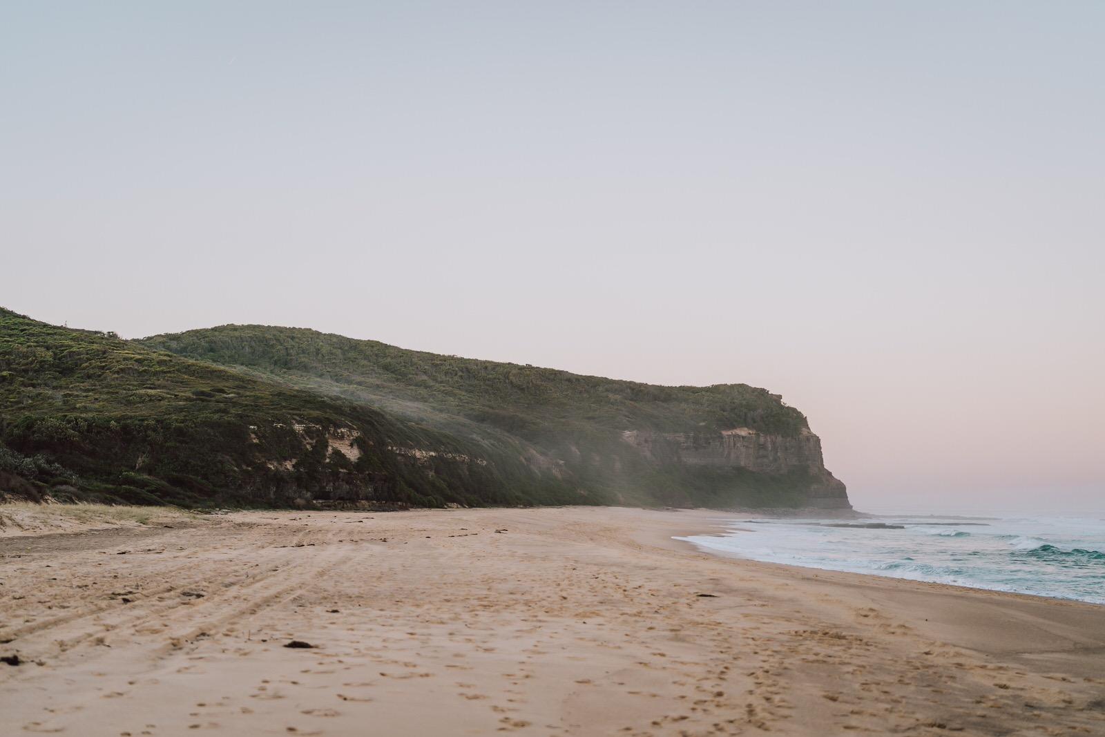 samantha-mitchell-dudley-beach-newcastle-engagement-51