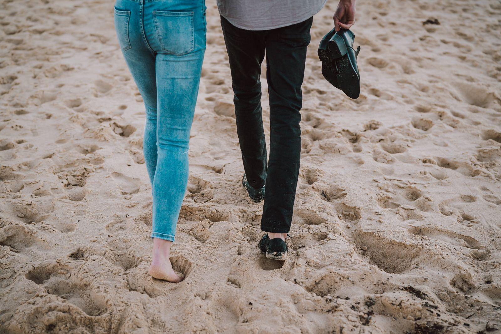 samantha-mitchell-dudley-beach-newcastle-engagement-52