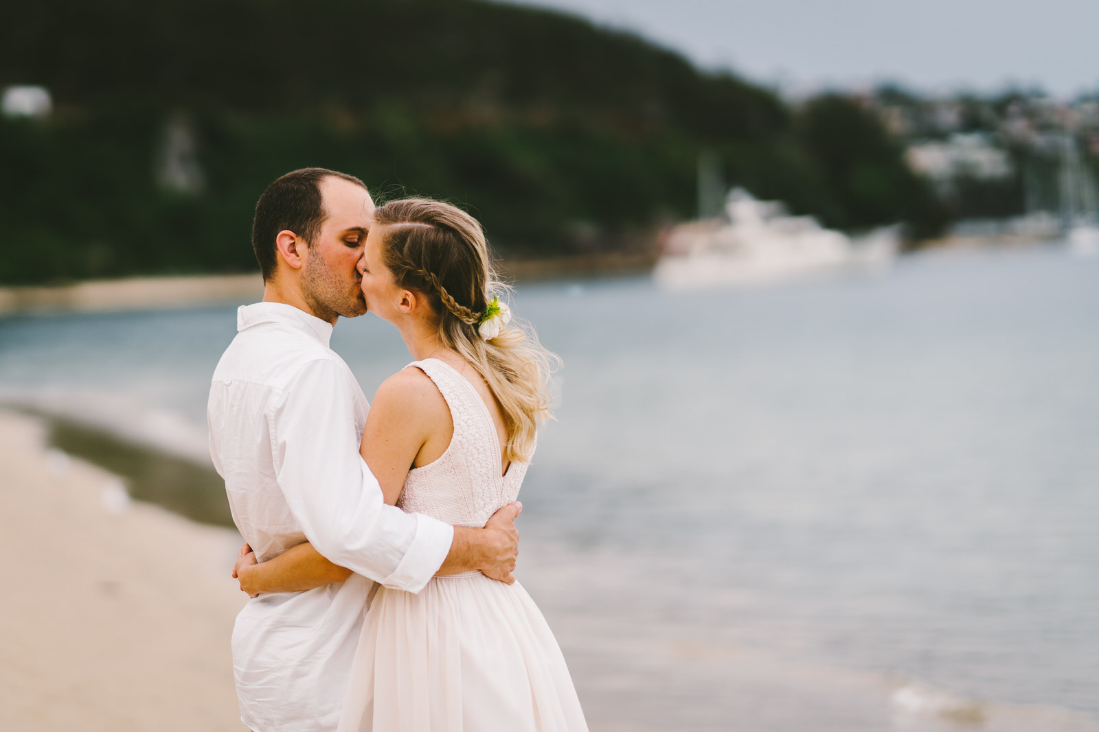 emi-nico-rosherville-reserve-wedding-138c