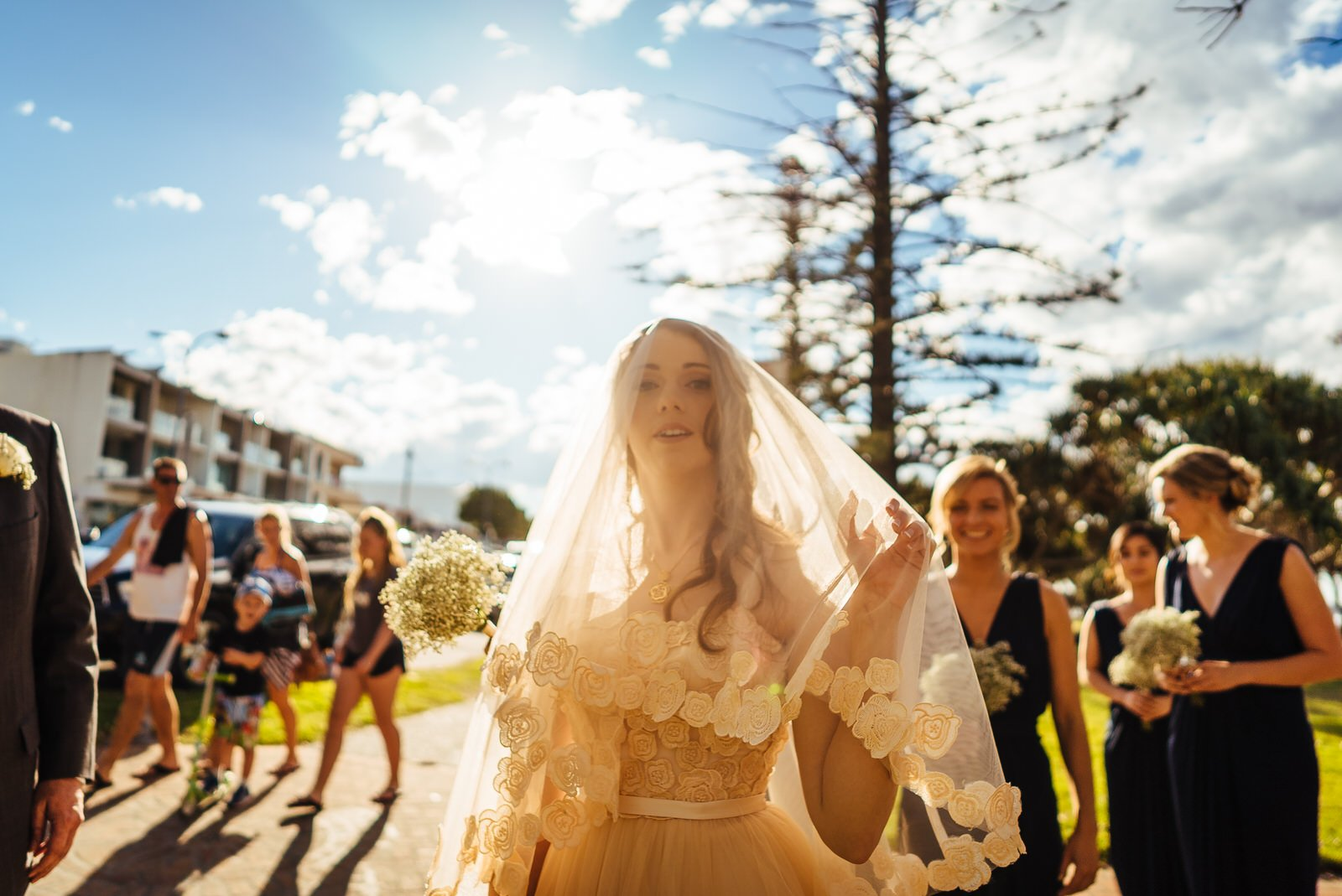 hannah-seungwoo-kingscliff-wedding-133