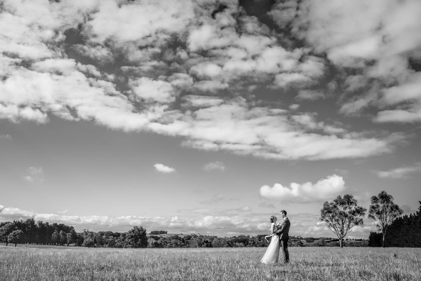 sophie-jack-drumderry-homestead-st-judes-bowral-wedding-162