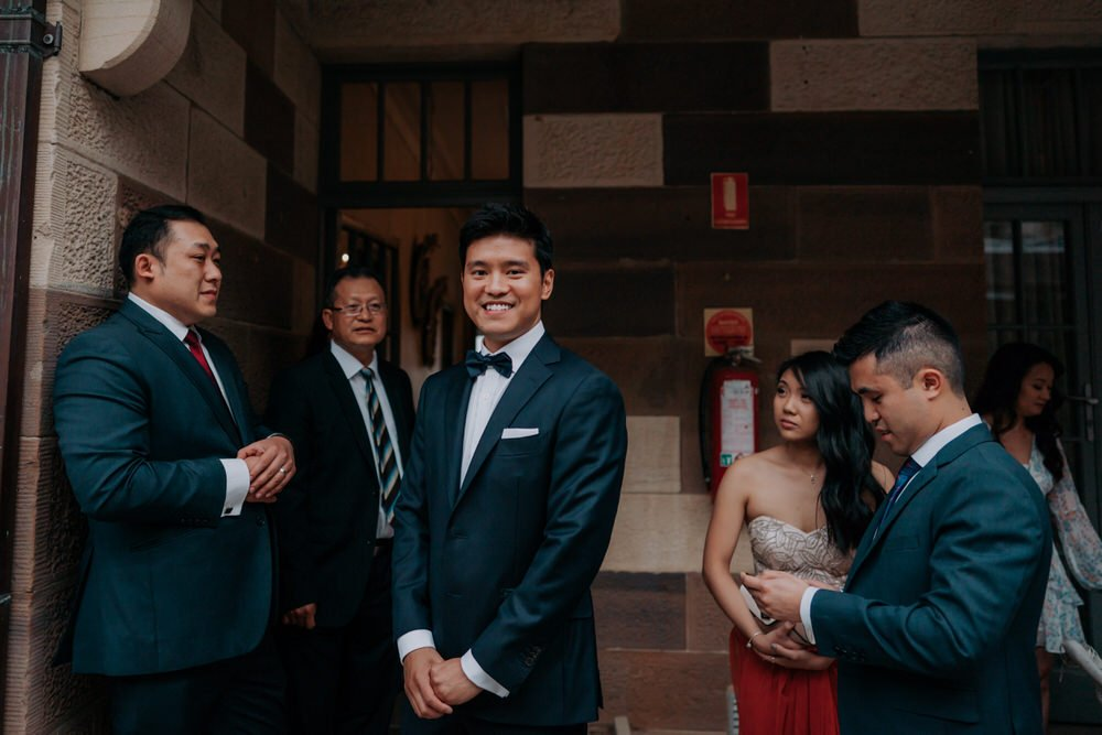 ava-me-photography-edwins-tanya-gunners-barracks-mosman-north-sydney-wedding-00291-1