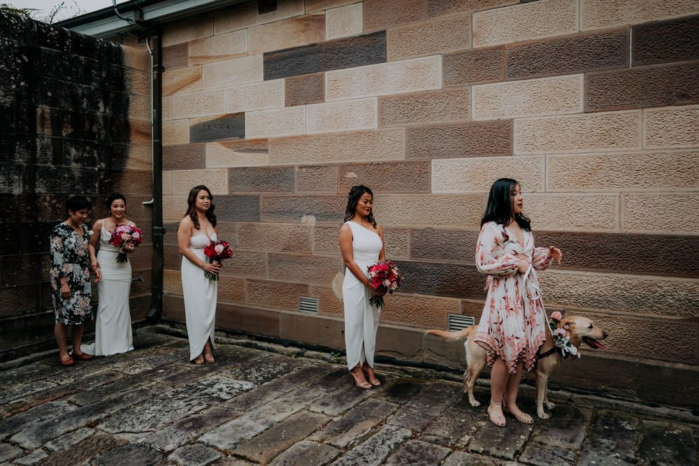 ava-me-photography-edwins-tanya-gunners-barracks-mosman-north-sydney-wedding-00317-1