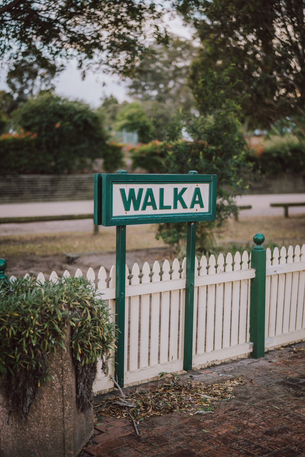 tayla-james-walka-water-works-oakhampton-497