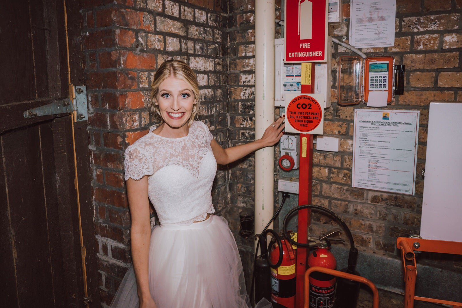 tayla-james-walka-water-works-oakhampton-654