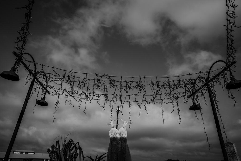 ava-me-photography-tina-tony-pier-one-sydney-wedding-103