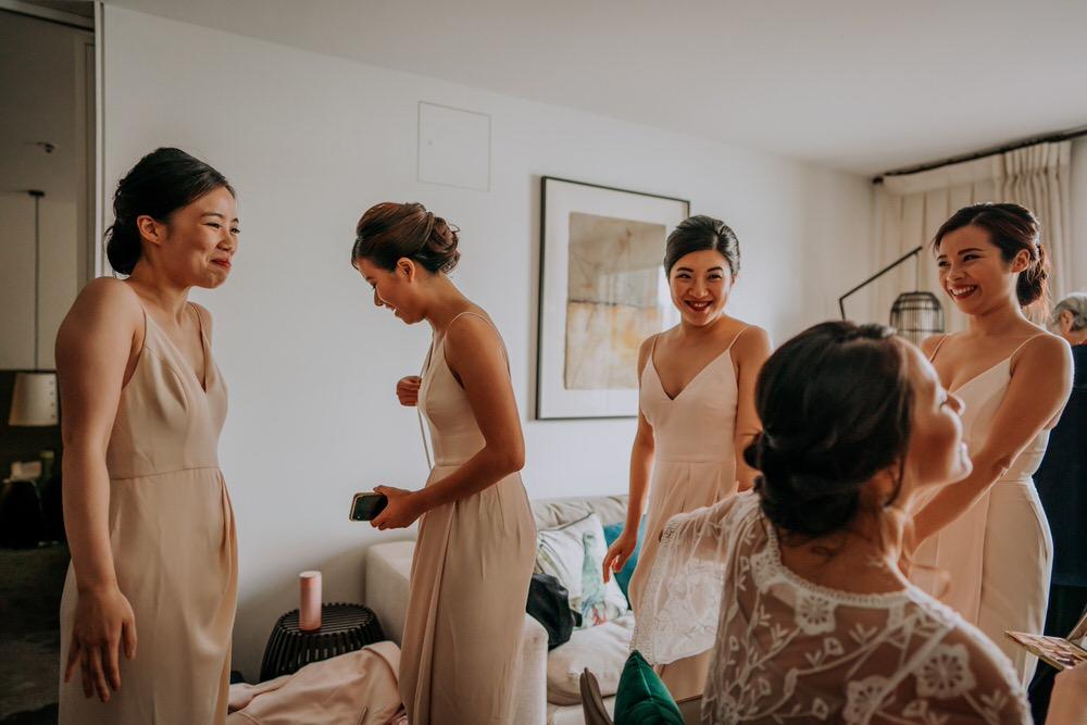 ava-me-photography-tina-tony-pier-one-sydney-wedding-106