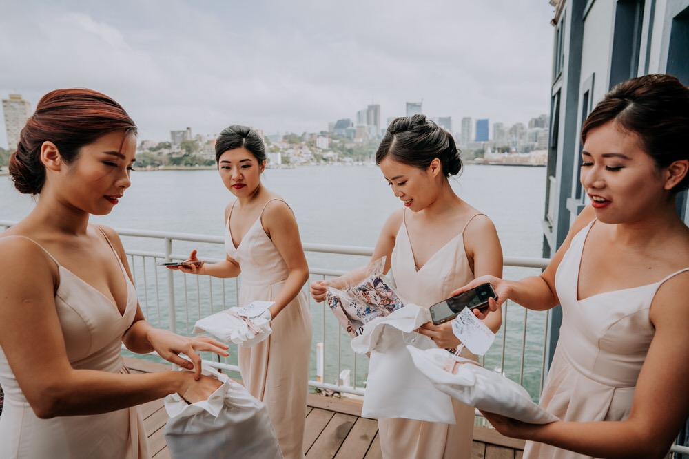 ava-me-photography-tina-tony-pier-one-sydney-wedding-113