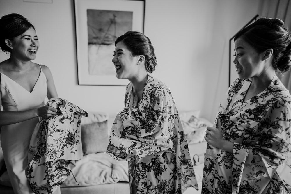 ava-me-photography-tina-tony-pier-one-sydney-wedding-116