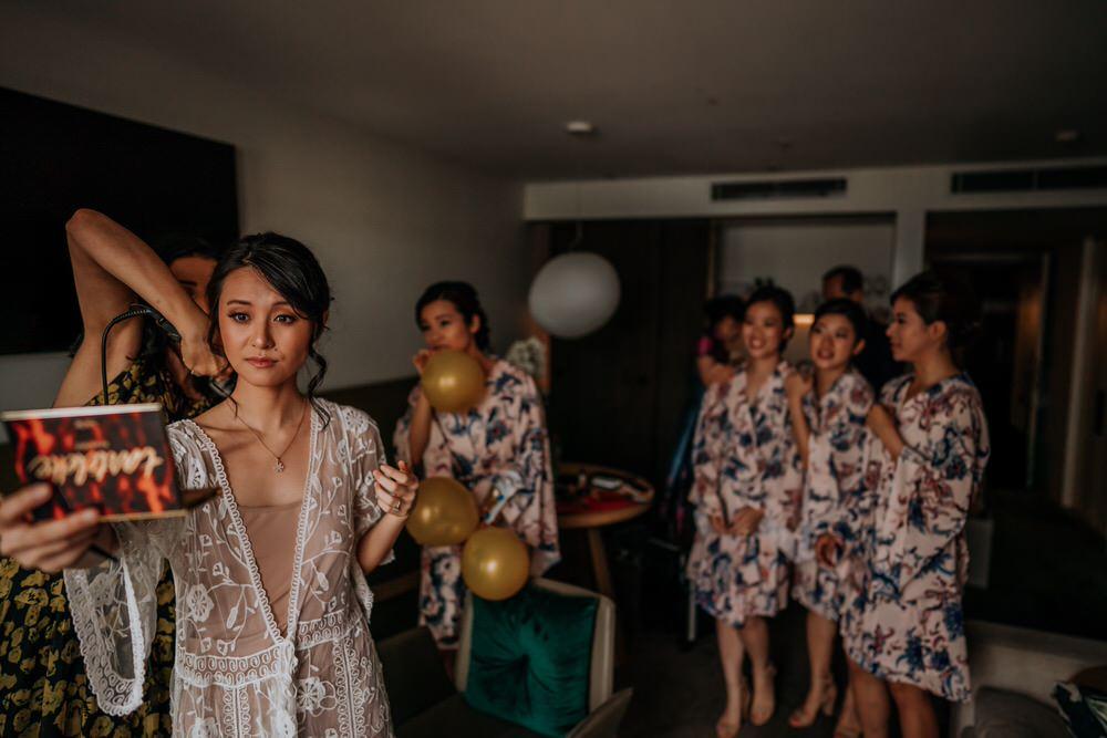 ava-me-photography-tina-tony-pier-one-sydney-wedding-131