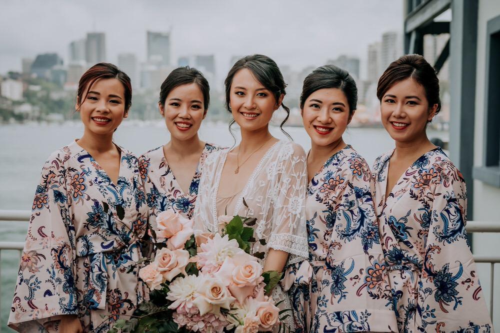 ava-me-photography-tina-tony-pier-one-sydney-wedding-134