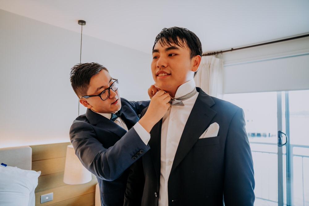 ava-me-photography-tina-tony-pier-one-sydney-wedding-15