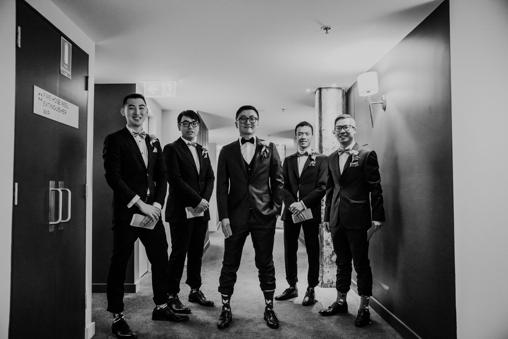 ava-me-photography-tina-tony-pier-one-sydney-wedding-150