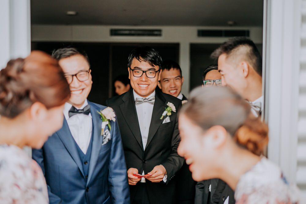 ava-me-photography-tina-tony-pier-one-sydney-wedding-161