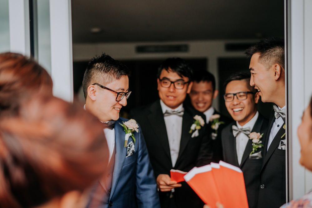 ava-me-photography-tina-tony-pier-one-sydney-wedding-163