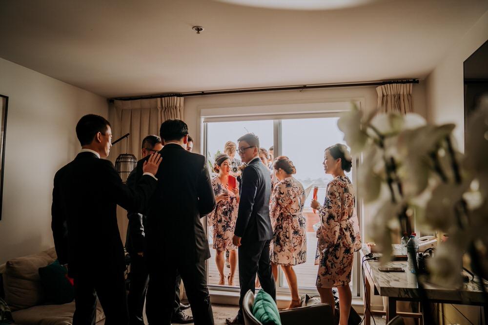 ava-me-photography-tina-tony-pier-one-sydney-wedding-165