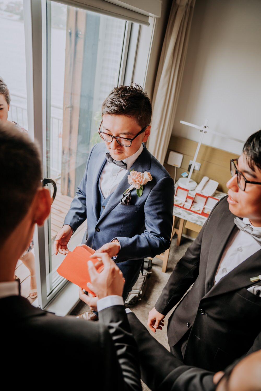 ava-me-photography-tina-tony-pier-one-sydney-wedding-166