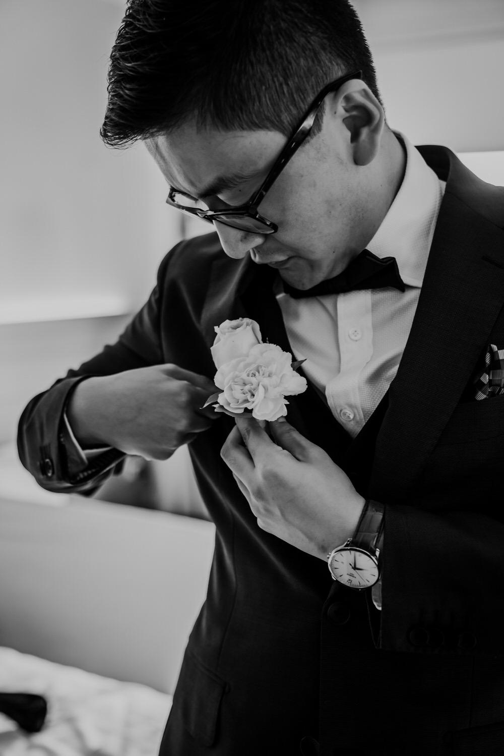 ava-me-photography-tina-tony-pier-one-sydney-wedding-17