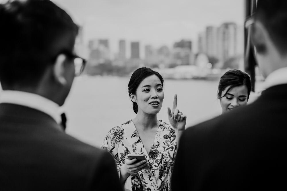 ava-me-photography-tina-tony-pier-one-sydney-wedding-172