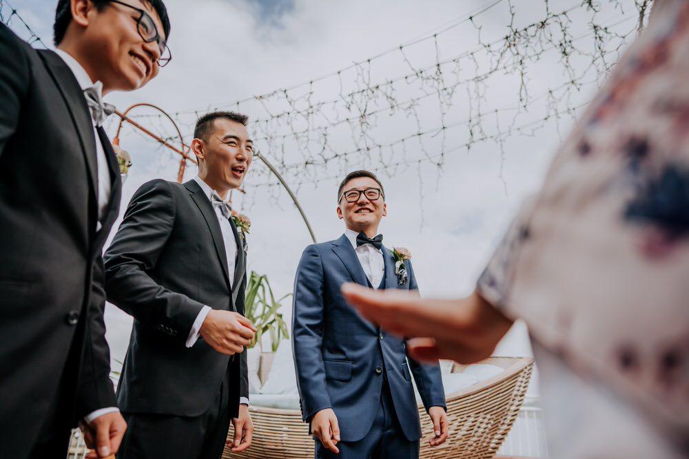 ava-me-photography-tina-tony-pier-one-sydney-wedding-174