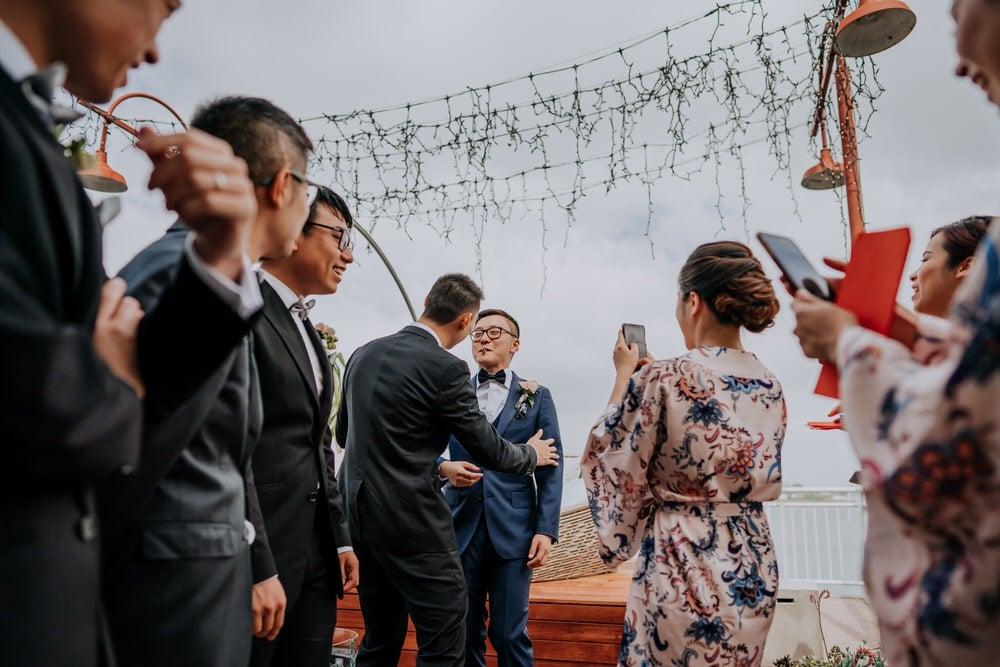 ava-me-photography-tina-tony-pier-one-sydney-wedding-177