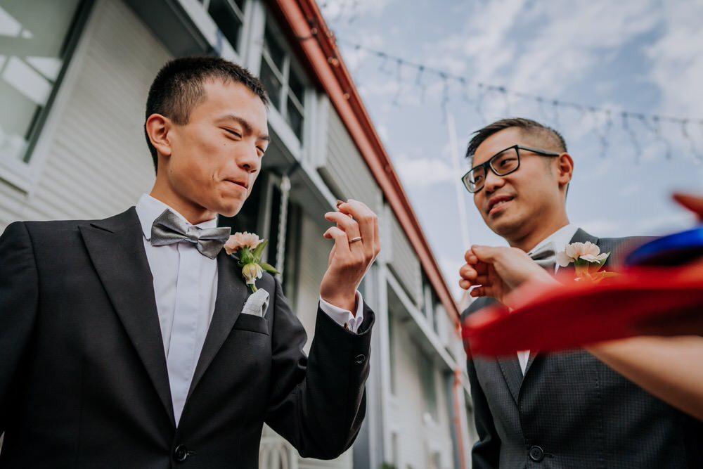 ava-me-photography-tina-tony-pier-one-sydney-wedding-186