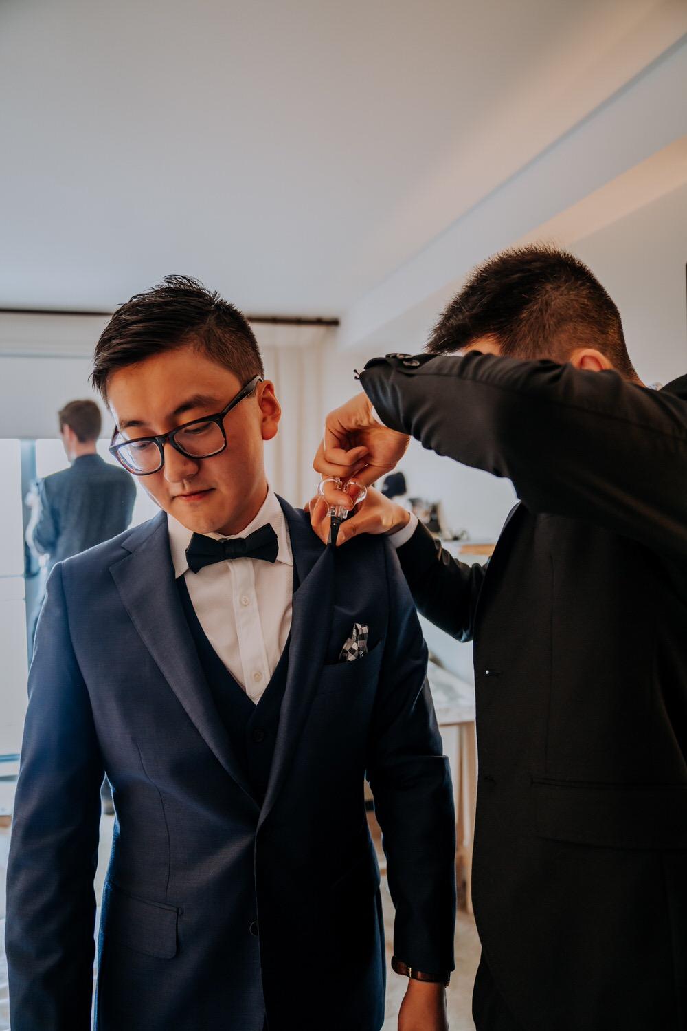 ava-me-photography-tina-tony-pier-one-sydney-wedding-19