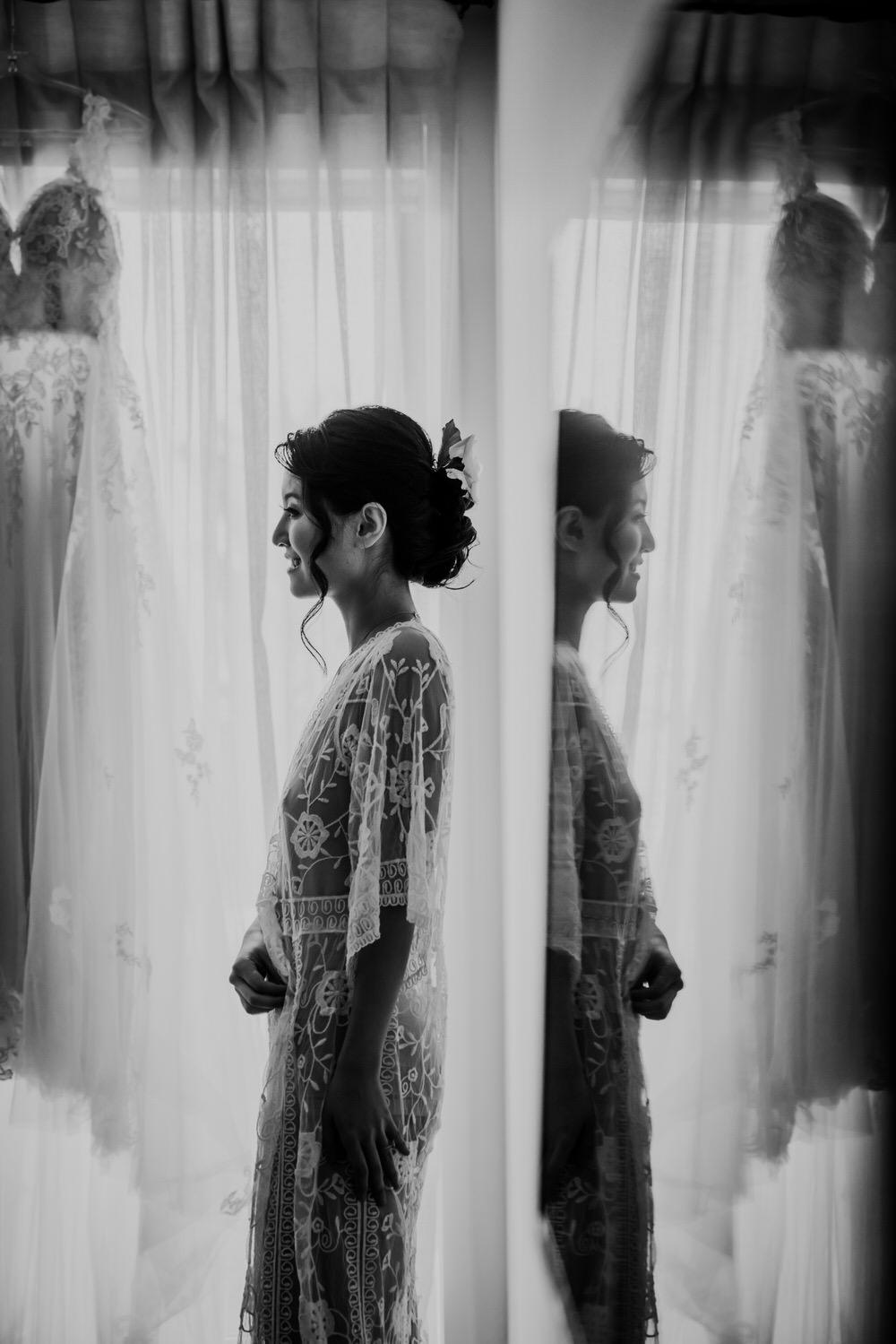 ava-me-photography-tina-tony-pier-one-sydney-wedding-196