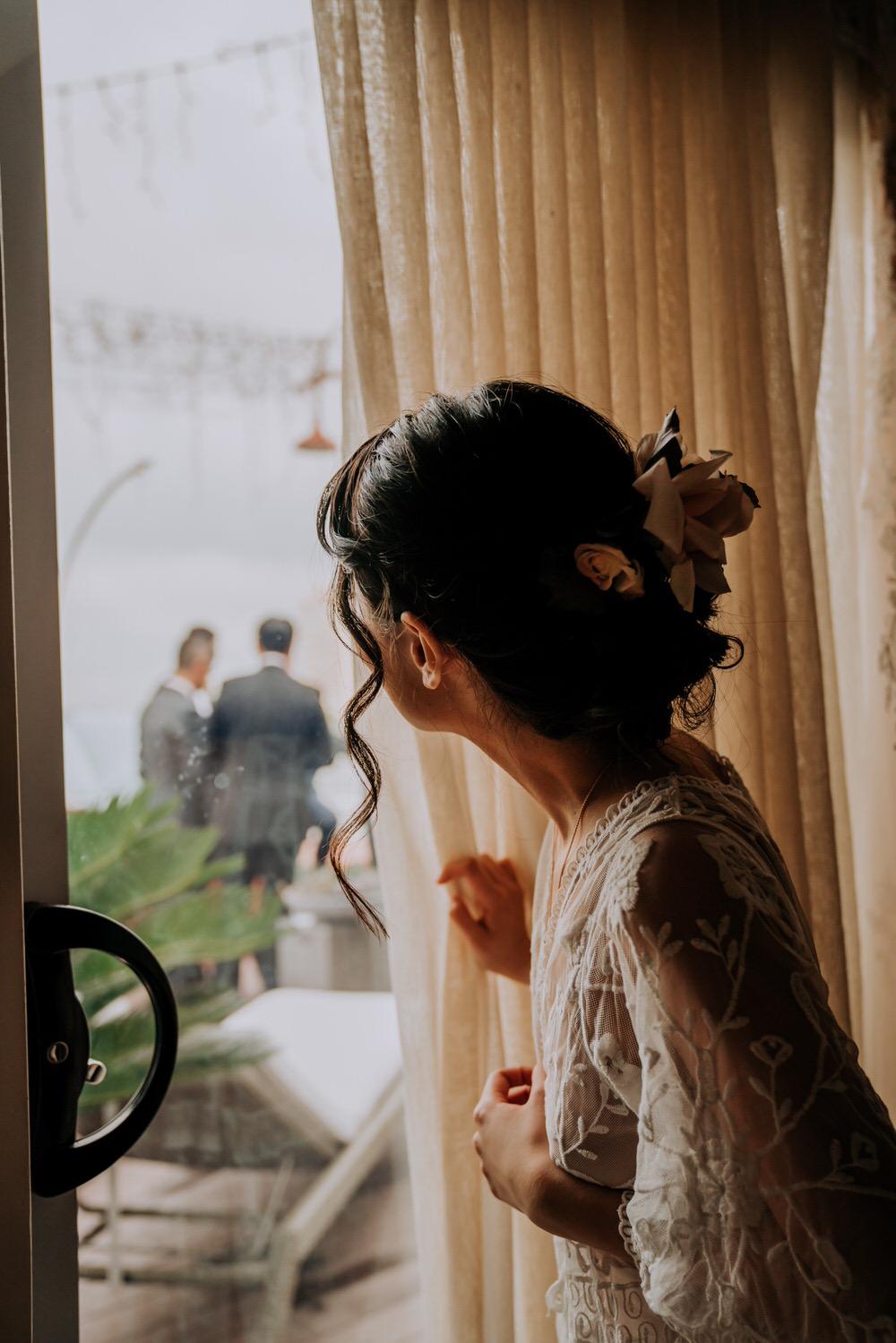 ava-me-photography-tina-tony-pier-one-sydney-wedding-197