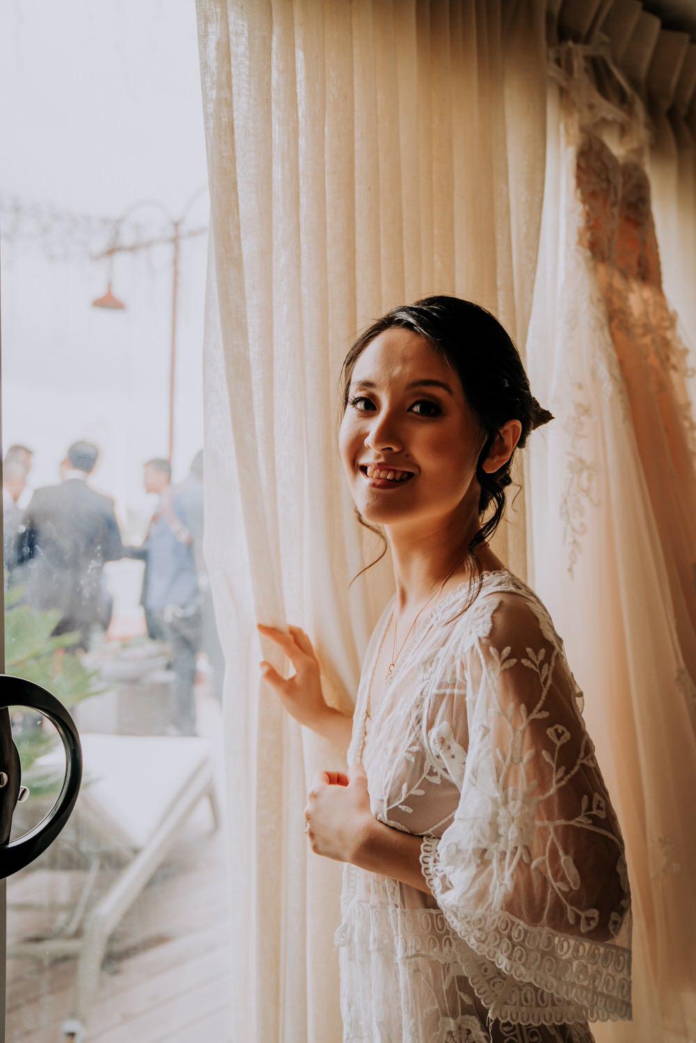 ava-me-photography-tina-tony-pier-one-sydney-wedding-198