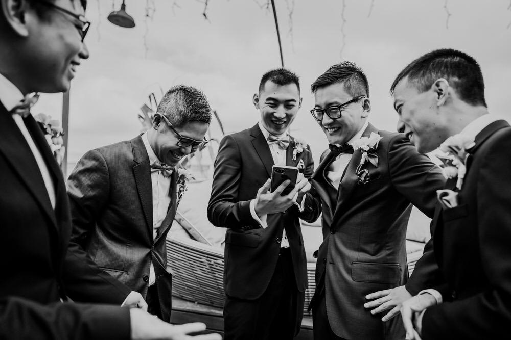 ava-me-photography-tina-tony-pier-one-sydney-wedding-214