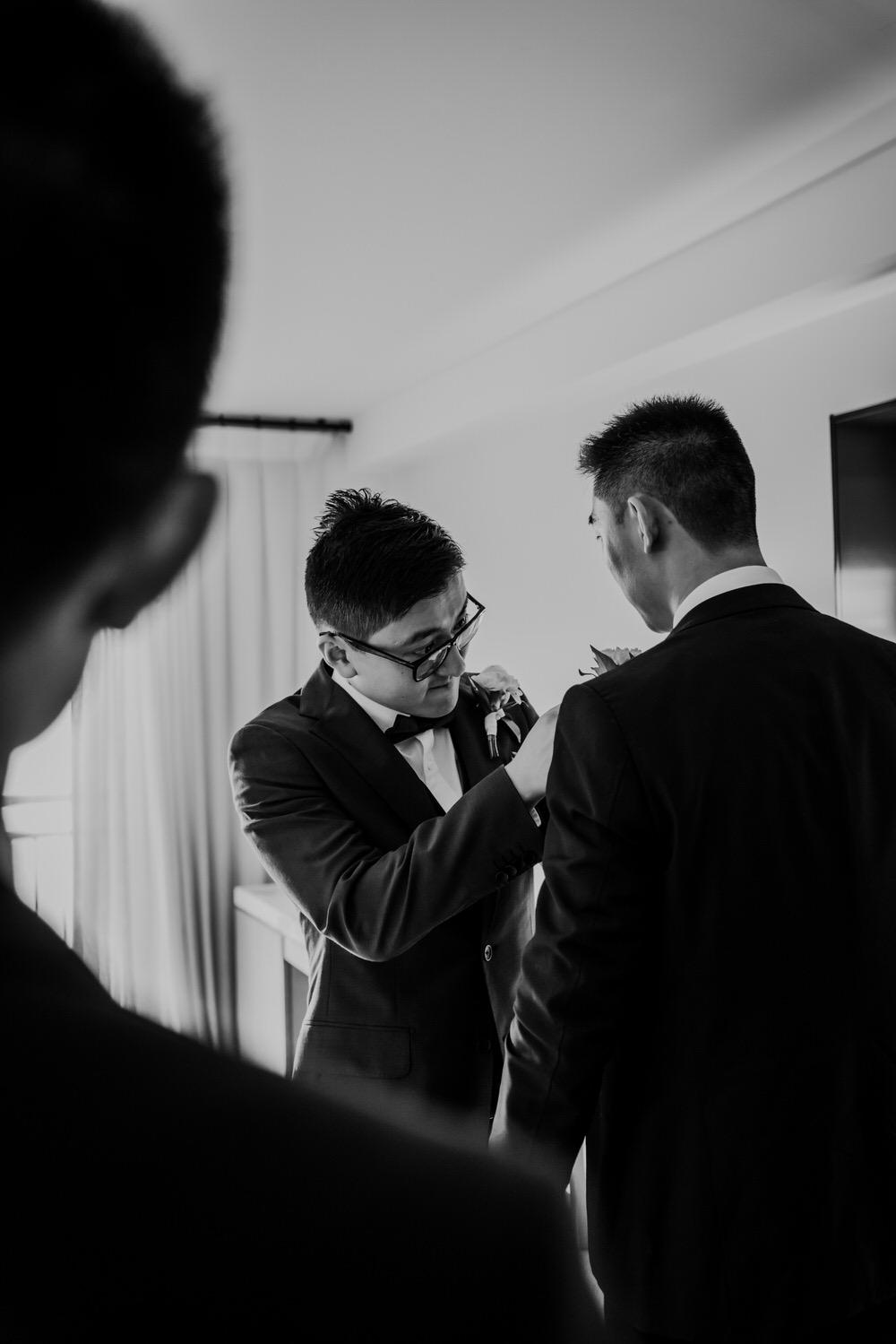 ava-me-photography-tina-tony-pier-one-sydney-wedding-22