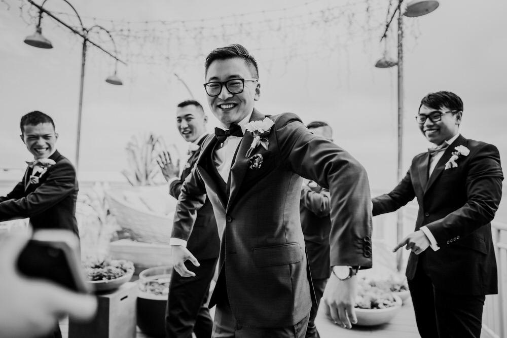 ava-me-photography-tina-tony-pier-one-sydney-wedding-230