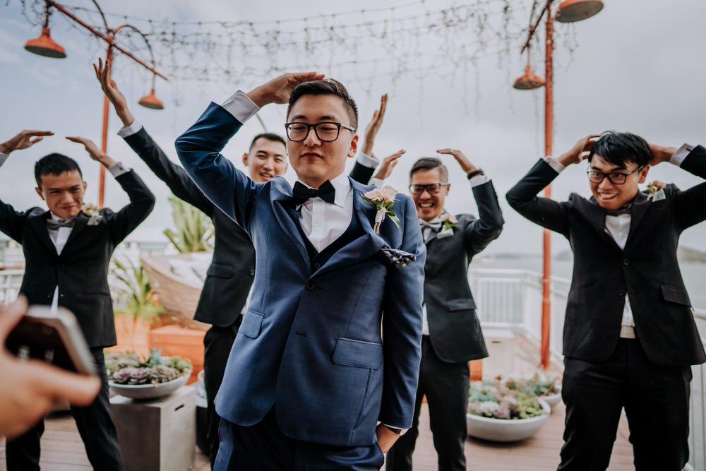 ava-me-photography-tina-tony-pier-one-sydney-wedding-231