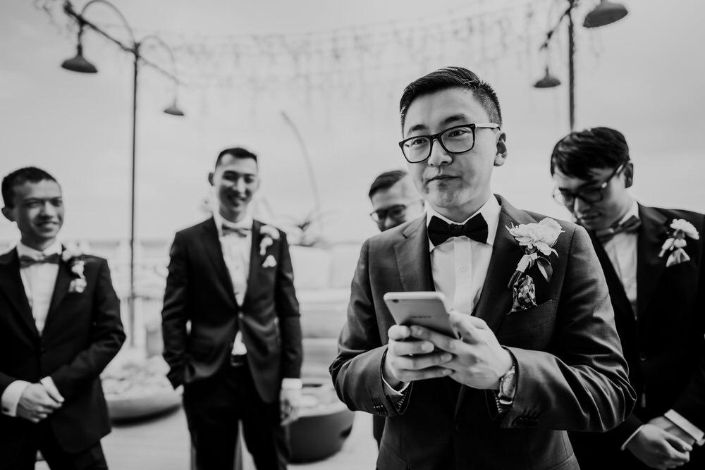 ava-me-photography-tina-tony-pier-one-sydney-wedding-236