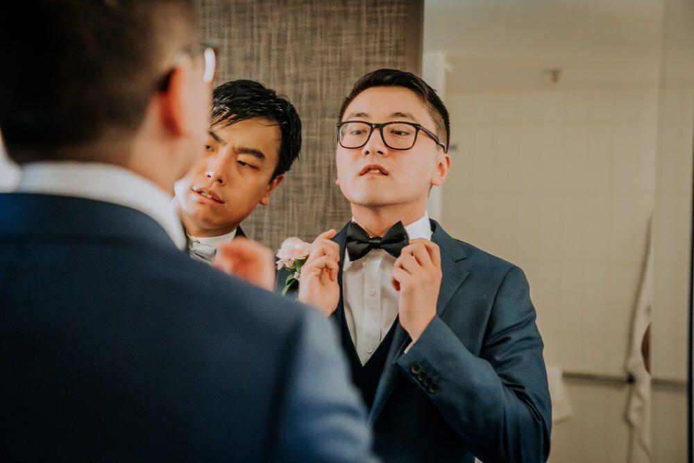 ava-me-photography-tina-tony-pier-one-sydney-wedding-26