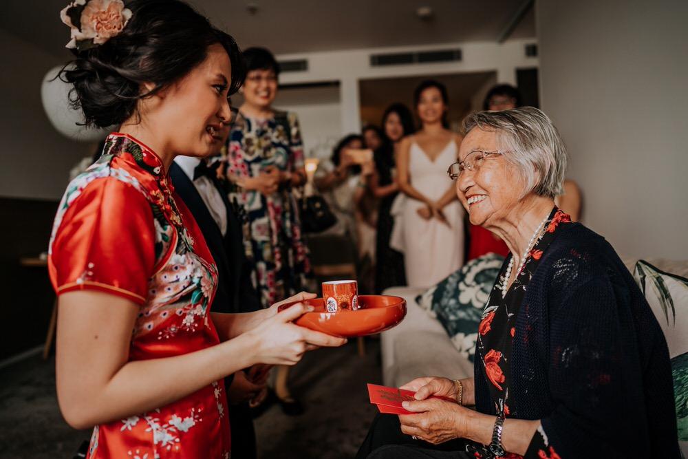ava-me-photography-tina-tony-pier-one-sydney-wedding-263