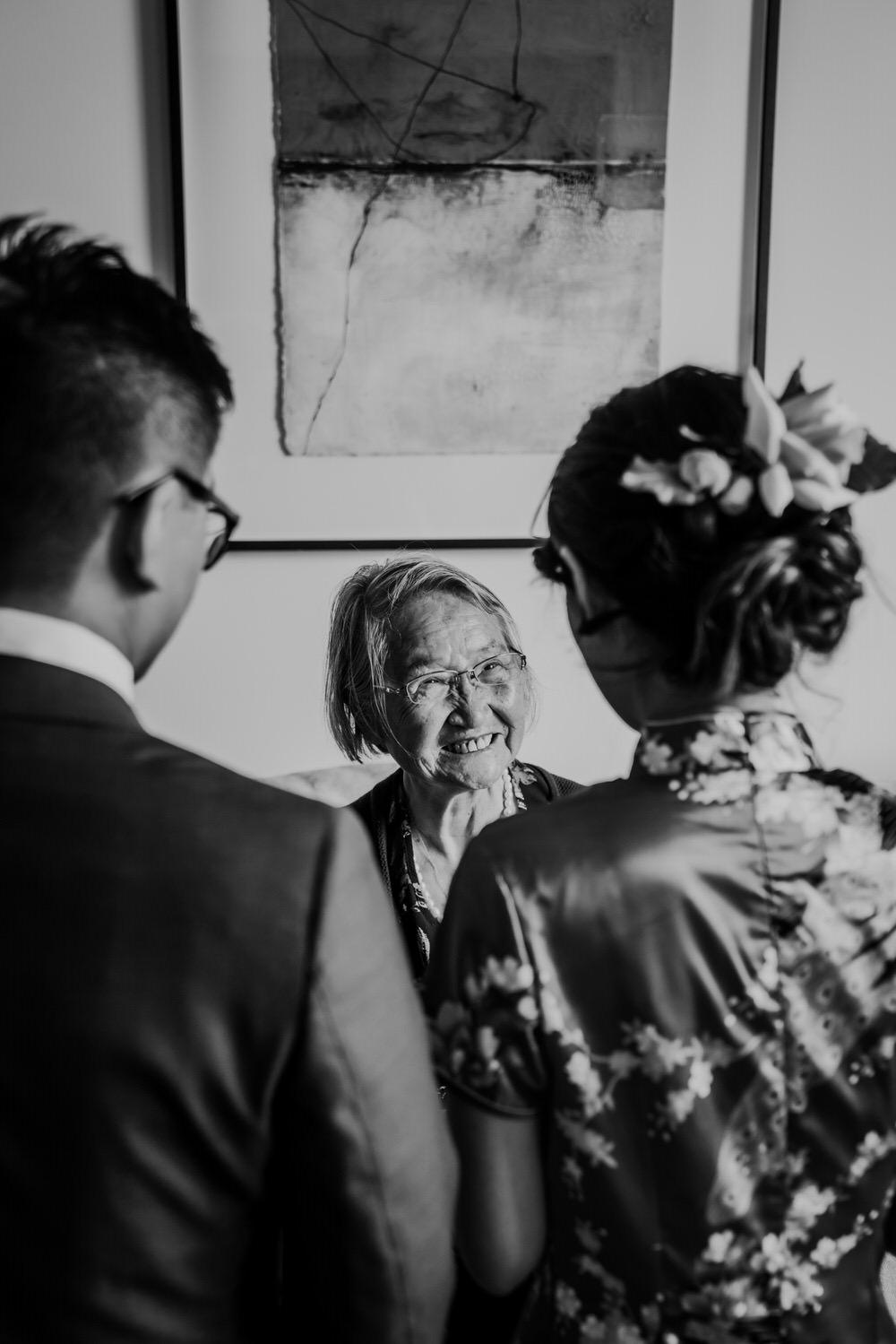 ava-me-photography-tina-tony-pier-one-sydney-wedding-272