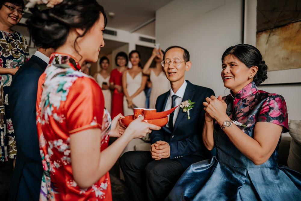 ava-me-photography-tina-tony-pier-one-sydney-wedding-293