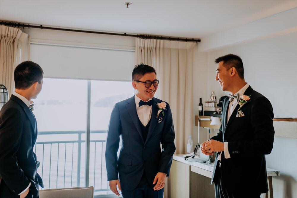 ava-me-photography-tina-tony-pier-one-sydney-wedding-30
