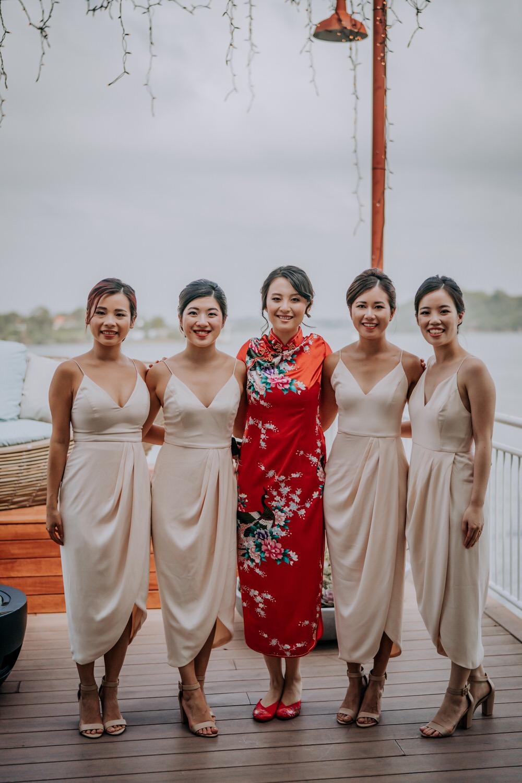 ava-me-photography-tina-tony-pier-one-sydney-wedding-303