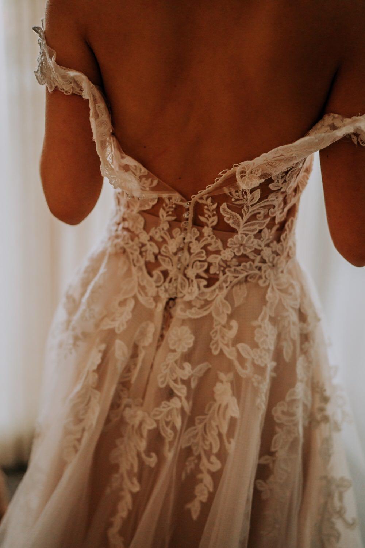 ava-me-photography-tina-tony-pier-one-sydney-wedding-308