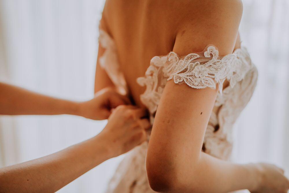 ava-me-photography-tina-tony-pier-one-sydney-wedding-311