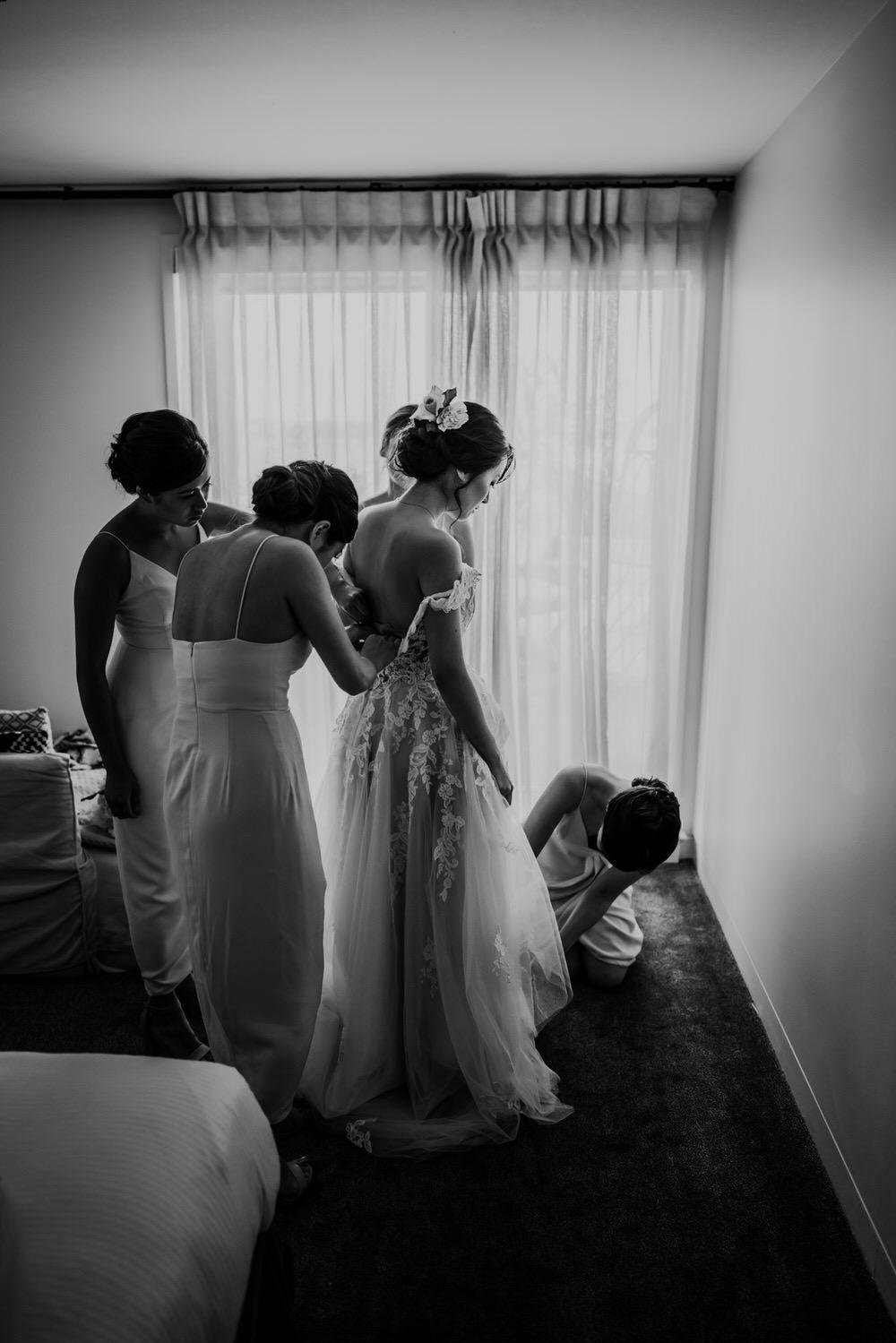 ava-me-photography-tina-tony-pier-one-sydney-wedding-314