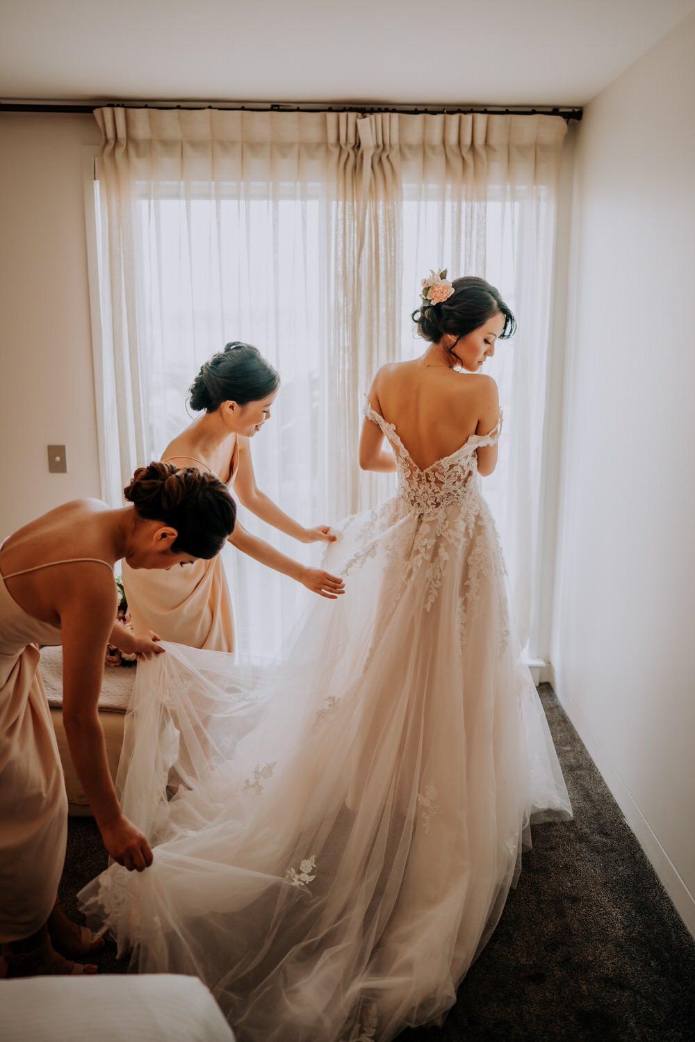 ava-me-photography-tina-tony-pier-one-sydney-wedding-316