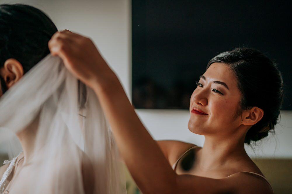 ava-me-photography-tina-tony-pier-one-sydney-wedding-323