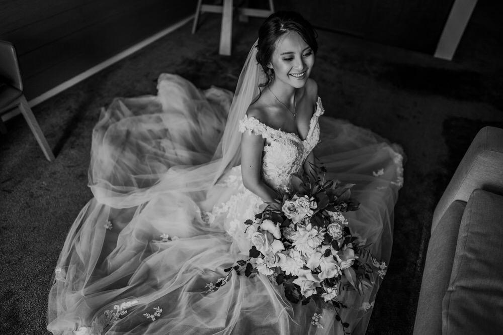 ava-me-photography-tina-tony-pier-one-sydney-wedding-329