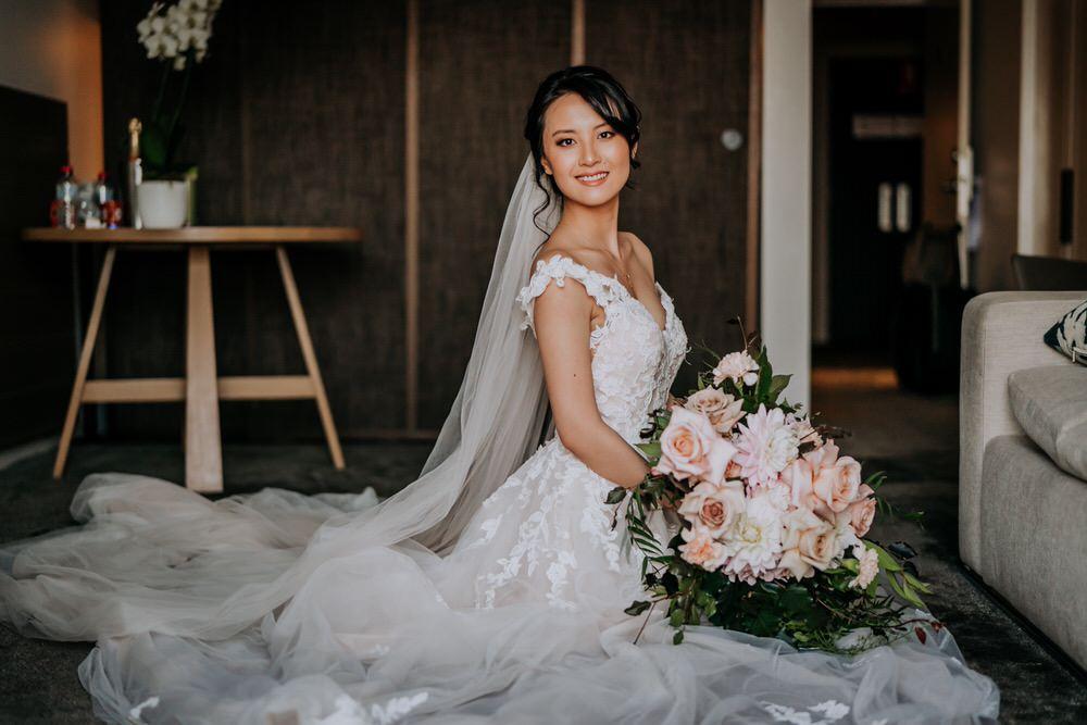 ava-me-photography-tina-tony-pier-one-sydney-wedding-332
