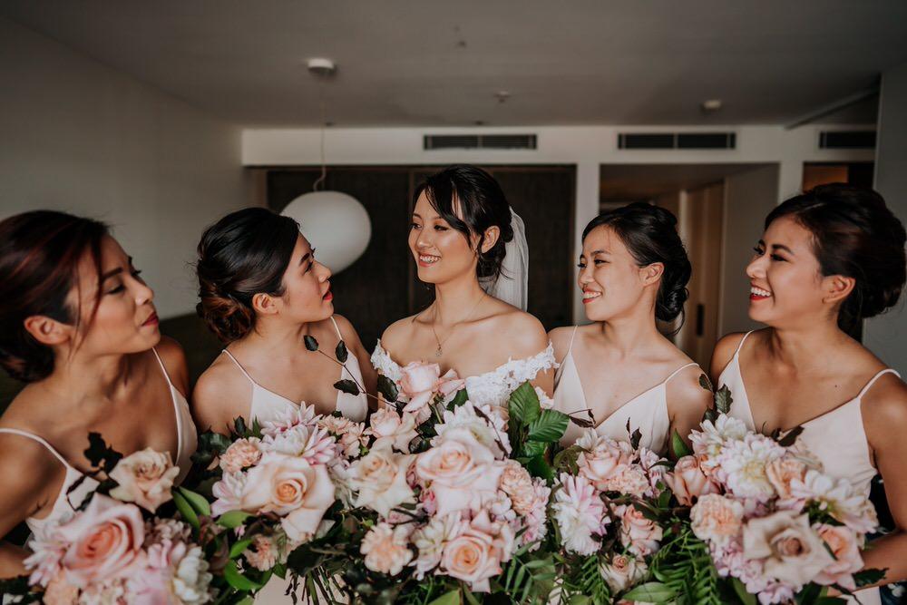 ava-me-photography-tina-tony-pier-one-sydney-wedding-340
